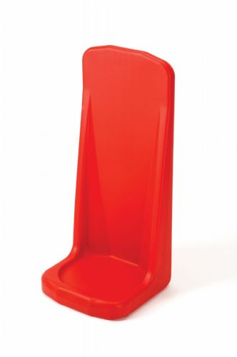 Fire Extinguisher Stand - Rotationally Moulded *various sizes*